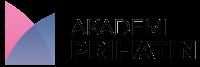 Akademi Prihatin